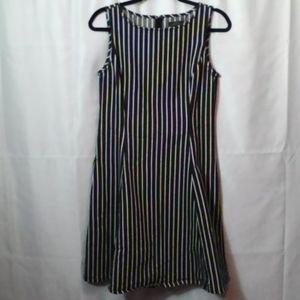 *final price*L.R.L Ralph Lauren Dress